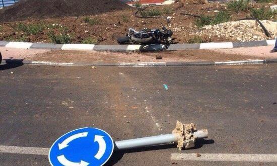הקשר בין הפרעות קשב וריכוז לתאונות דרכים