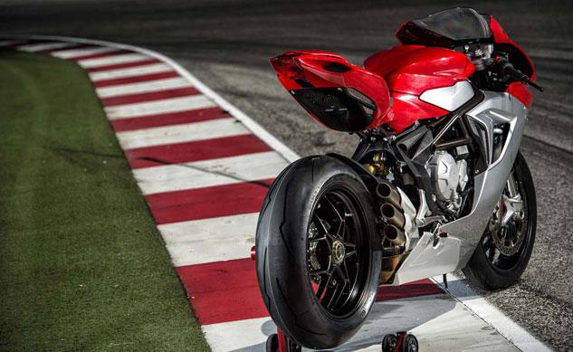 ה.מ אופנועים עוברים למקום חדש